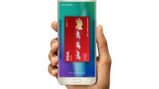 Samsung payment app, Samsung Pay web App, Samsung Mobile Payment app, payment app samsung, payment app in samsung, Samsung web Payment app