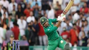 Pakistan Cricket, Pakistan, cricket, Sarfaraz Ahmed
