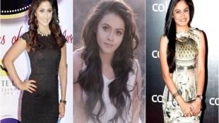 Hina Khan, Devoleena, Toral Rasputra: Young actresses who play mothers on TV