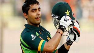 Kamran Akmal, Pakistan Kamran Akmal, Kamran Akmal news, Kamran Akmal latest news, Pakistan Cricket news, Pakistan Cricket Team