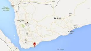 yemen,Aden,Aden suicide attack,Yemen suicide attack,car bomb attack,Yemen car bomb attack