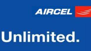 telecom news,technology news,Idea Cellular,Bharti Airtel,Airtel,aircel night packs,aircel 3g data,Aircel