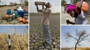 Marathwada, Marathwada Water Crisis, Water Crisis, drought, drought photos, drought in Marathwada, Marathwada region, latur, latur drought