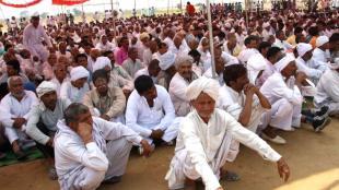 Punjab and Haryana High Court, jat, jat quota, quota reservation, haryana quota reservation, haryan jat, jat quota reservation, jat reservation, reservation, india news