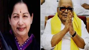 Tamil nadu assembly election, DMK vs AIADMK, jayalalithaa vs Karunanidhi, Chennai