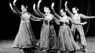 katthak, dance forms, culture, indian cultural dance, choreographer
