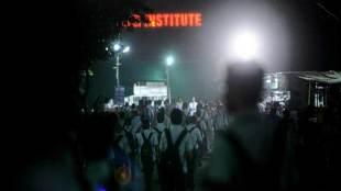 kota suicide, kota students suicide, iit jee students suicide, kota coaching centers, kota collector ravi kumar surpur, kota latest news, Kota IIT coaching