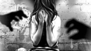 kerala, kerala brutal rape, kerala murder, Ernakulam