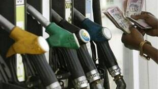 Petrol, Diesel, Petroleum Corporation, Hindustan Petroleum Corporation, Indian Oil Corporation, IOC