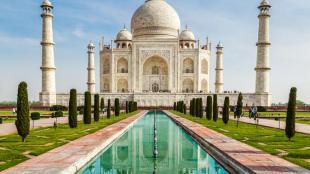 tourist, landmark, tourism, best, top 10, india, delhi, agra, rajasthan, mumbai, taj mahal, qutub minar, golden temple, mehrangarh fort