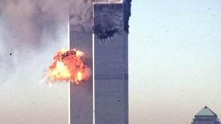 US, Saudi Arabia, 9/11 bill, 9/11 victims, Justice Against Sponsors of Terrorism Act, JASTA, america saudi arabia, 9/11 attack victim compensation, barack obama, america latest news, world news in hindi, saudi arabia news
