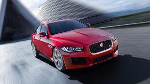 JLR, Jaguar XE Edition, JAGUAR XE, Jaguar XE Prestige, Jaguar Prestige, Jaguar Prestige launch, Jaguar Prestige Price, Jaguar Prestige Review, Jaguar Prestige News, Jaguar Prestige Features