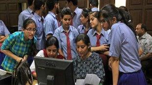 mahresult.nic.in, MSBSHSE, Maharashtra board 10th result, Maharashtra board class 10th result 2016, www.mahresult.nic.in, mahahsscboard.maharashtra.gov.in, MSBSHSE Result 2016, MSBSHSE 10th result, result