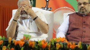Narendra Modi, RBI, RBI Guv, Subramaniyan Swamy, Modi Interview, Narendra Modi Times Now, Frankly speaking with arnab, Modi with Arnab