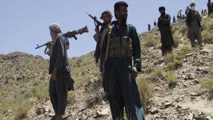 Afghan Taliban news, Afghan Taliban Video, Afghan Taliban Latyest News, Afghan Taliban American Australian Hostage