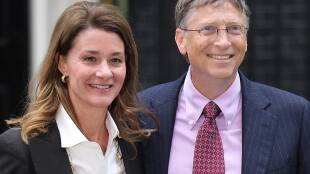 World Trade center,world,west Africa,New York,Melinda Gates,city,Burkina Faso,Bolivia,Bill Gates,bill & melinda gates foundation raising