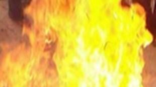 Vadodara women burn, Vadodara Burn Alive, Daughters Gujarat, Vadodara Child Burn