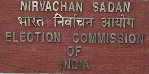 Election Commission, UP elections, UP Assembly polls, UP polling booths