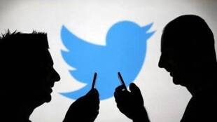Twitter, hackers, stolen data,science and technology, technology (general)