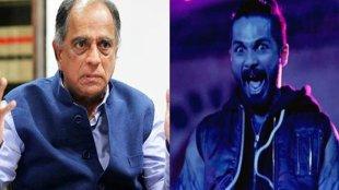 Udta Punjab row, Udta Punjab Censor Board, Udta Punjab Bombay High Court, Udta Punjab Latest news
