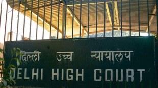 Singh,Jan Chetna Manch,HC,Devinder Singh,Delhi High Court