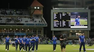 ENG vs PAK, Cricket Facts, Cricket Records, ODI Records, Highest Score in ODI, England vs Pakistan, eng vs pak records, alex hales, joe root, cricket news, sports, sports news, sports photos, match highlights, wahab riyaz, pakistan defeat, jansatta