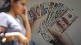 forex reserve, india forex reserve, foreign exchange, forex reserve, Raghuram Rajan, RBI, rupee, Urjit Patel, Reserve bank of india