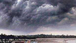 monsoon, monsoon india, india monsoon