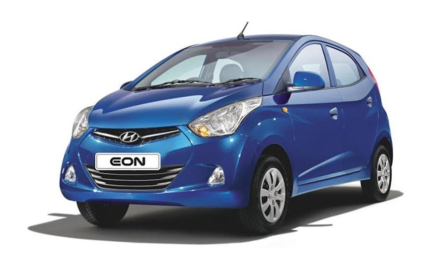Hyundai, Hyundai Motor, Hyundai Eon, eon Recall,