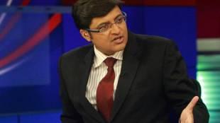 arnab goswami, arnab goswami resigns, arnab goswami quits times now, arnab goswami, times now, latest news