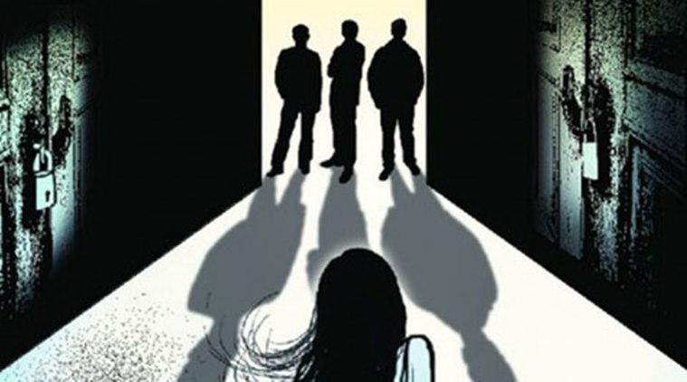gang assult, minor school girl in Khetri, Jhunjhunu district, Rajasthan, accused, minor students, school girl