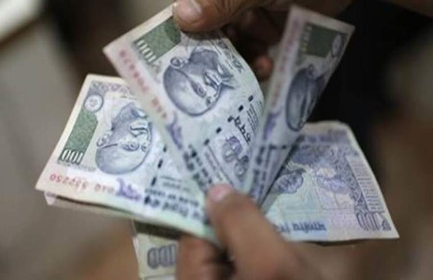 demonetisation, economy, goverment, foundation, growth, inflation, jansatta, jansatta news