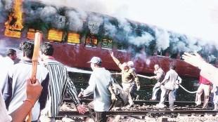 Gujrat 2002, riot, pogrom, Arun jaitely, M J akbar, Godhra, sabarmati express, state, Hindu muslim sikh, Narendra Modi, prime minister