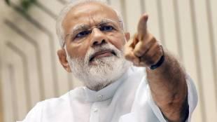 Naxalite Attack, Sukma Attack, Naxal Attacks in India, Naxal attack on CRPF, Chhattisgarh Naxal attack, Narendra Modi, Narendra Modi On Naxalites