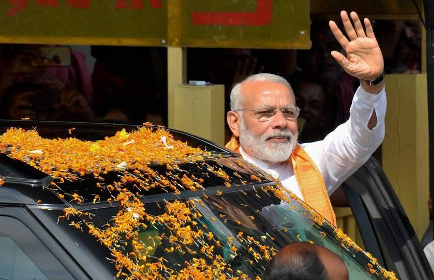 Narendra Modi Speech, Narendra Modi at BJP national executive, Narendra Modi in odisha, Narendra Modi BJP, BJP National Executive, BJP's National Executive Meet, BJP Meet Odisha, Narendra modi Muslims, Backward muslim, Inclusive Muslims, National Interest, Muslim Interest