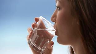 chankya, chankya on health, health news jansatta, drinking water after food, food, water food, chankya on health, health chankya, सेहत, पानी कब पीना चाहिए, चाणक्य की पानी पीने पर राय, पानी,