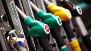 Petrol price, Diesel price, Petrol price hike, Diesel price hike, Petrol diesel, Delhi and Mumbai petrol price, crude oil, Current petrol rate, Current diesel rate, petroleum ministry, narendra modi, bjp govt, Hindi news, Business news, News in Hindi, Jansatta