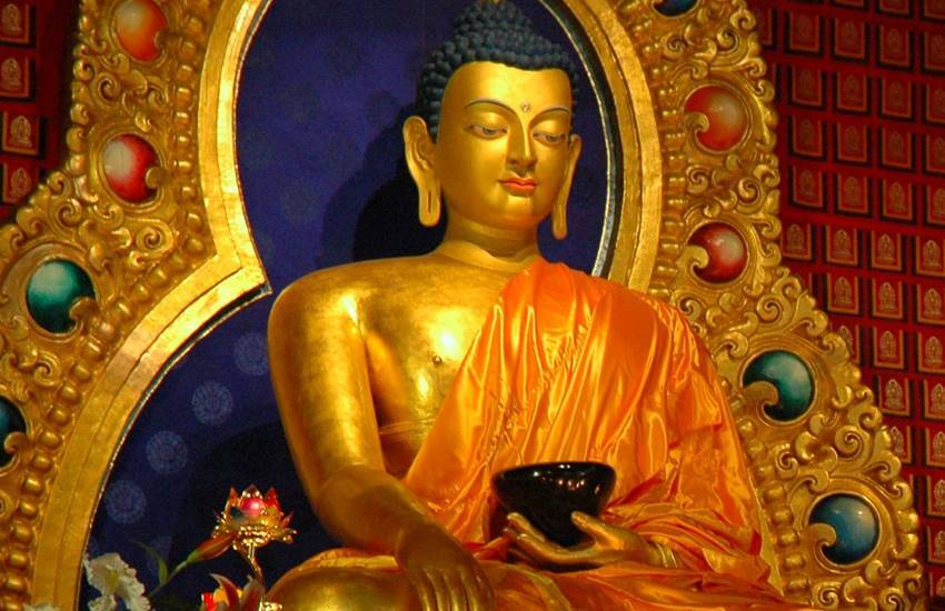 Buddha Purnima, Buddh Purnima Shubh Mahurat