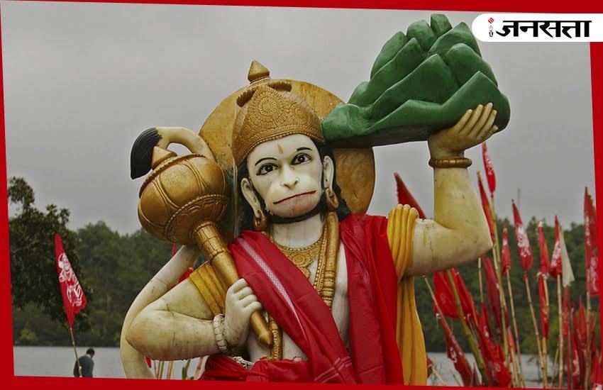 shani, ekdashi, shani dev, oil, oil on shani,Shani dev, shani dev ki mahima, spiritual belief, Oil pouring, Temple, ravan, hanuman ji, fight shani and hanuman ji, शनि मंदिर, गृहों को बंदी,