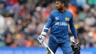 Kumar Sangakkara, retire, first-class cricket, English County Championship, sri lanka
