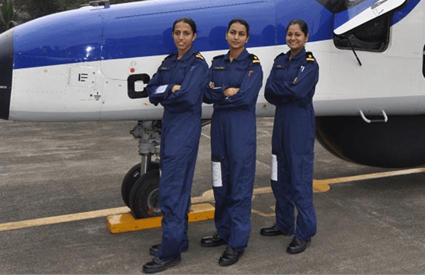 indian coast guard, job in indian coast guard, indian army, job in indian army, indian coast guard applications, general duty, pilot cpl post, भारतीय तटरक्षक बल, जरनल ड्यूटी और जरनल ड्यूटी(पायलट), पायलट(सीपीएल)