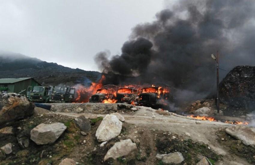 dunya news fake photo