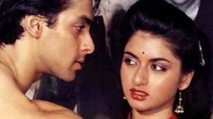 Bhagyashree Hidden Story, Bhagyashree Hidden Career Truth, Bhagyashree with salman khan, Bhagyashree Debut Movie, Bhagyashree Unknown Facts, Bhagyashree Facts