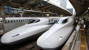 Farmers protest, bullet train, protest against bullet train, Farmers protest against bullet train, bullet train project, protest in Palghar, protest in Maharashtra, Farmers protest in Maharashtra, Farmers against bullet train, State News, Jansatta