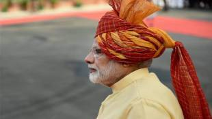 Chairman of the 15th Finance Commission, Comptroller and Auditor General, CAG, Election Commissioner, vacancy, Narendra Modi, pm Narendra Modi, NK Singh, central post vacant, technocrat, NK singh, Delhi news, Hindi news