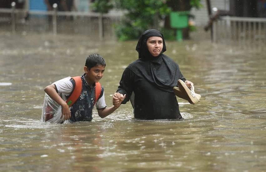 mumbai rain live update, mumbai rain status, mumbai flood, mumbai flooded, mumbai flood live updates, mumbai rain news