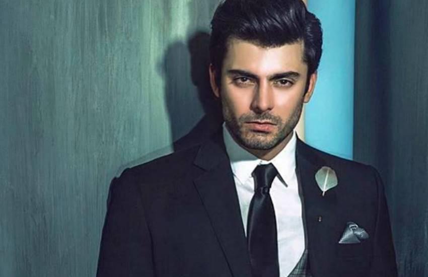 Fawad Khan, Fawad Khan Wife, Fawad Khan Movies, Fawad Khan Entertainment, Fawad Khan Indian Movie, Fawad Khan HD Photos, Fawad Khan Story