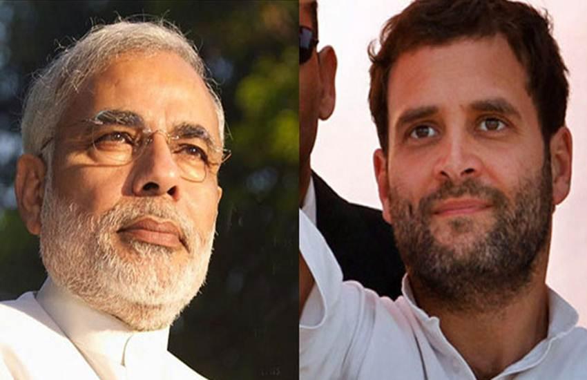 rahul gandhi, rahul gandhi latest news, rahul gandhi praise modi