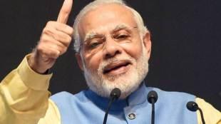World Bank, World Bank Report, Economic Growth, Economic Growth of india, Economic Growth in 2018, World Bank Report on Economic Growth, Wide Potential, 7.3 Percent, 7.3 Percent growth, National news, business news
