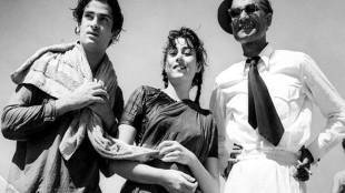 Shammi Kapoor and Madhubala, Bollywood, Shammi Kapoor was drinking beer, Shammi Kapoor was drinking beer due to Madhubala, Bollywood News, Madhubala spoke to Shammi Kapoor Bollywood News in Hindi, Entertenment news in Hindi, Viral story in Hindi, Latest news in Hindi, Jansatta